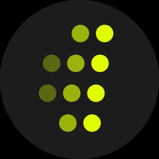 InterPadel grafikk sirkel 1