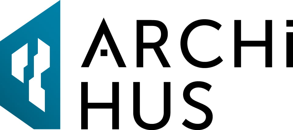 Archihus logo2eff pos rgb