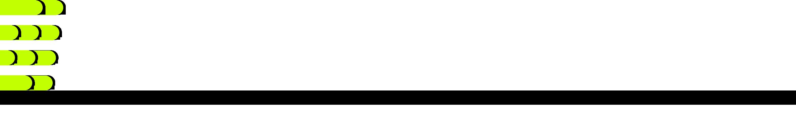InterPadel Sandnes Logo Web