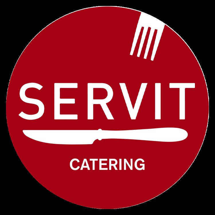 Servit sponsor interpadel