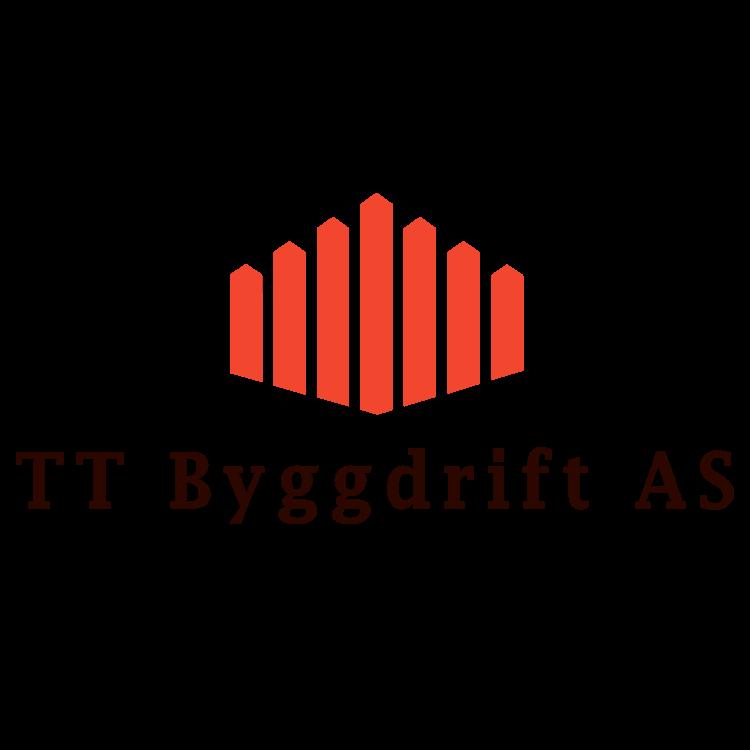 TT Byggdrift sponsor interpadel