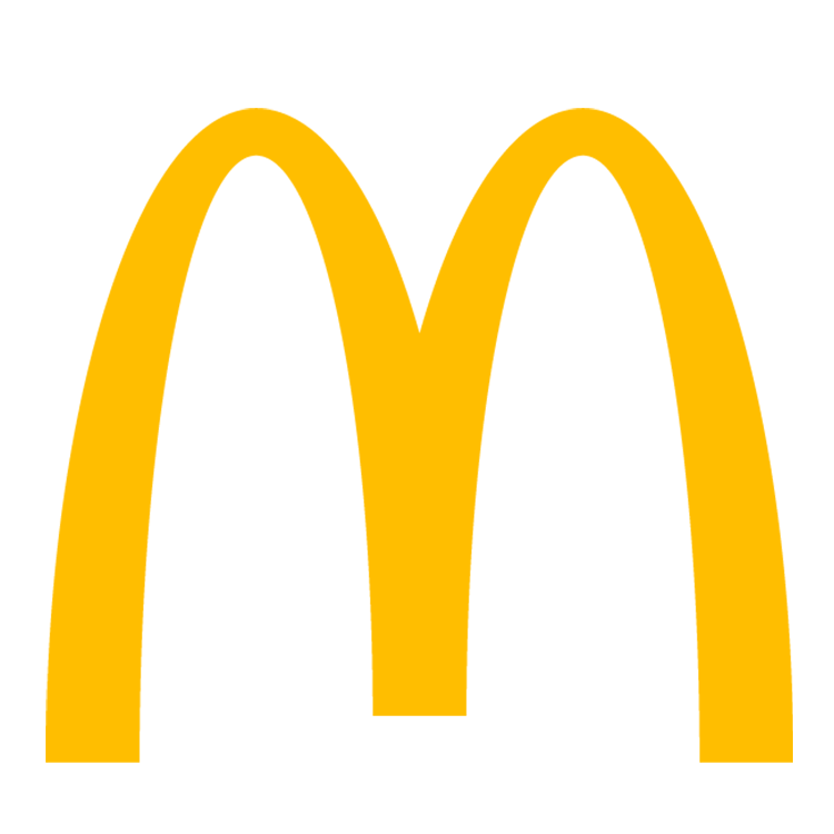 mcdonalds sponsor interpadel